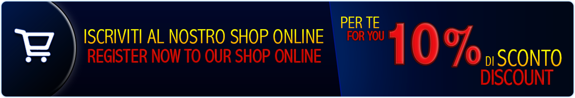 banner_shop-home