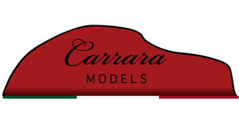 Carrara Models